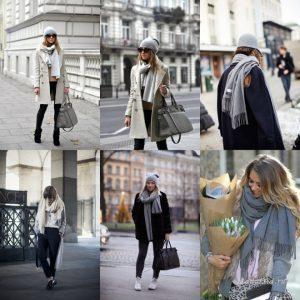 parizhskij-stil-odezhdy-kak-russkoj-modnice-sozdat-parizhskij-obraz-23-300x300-7325695