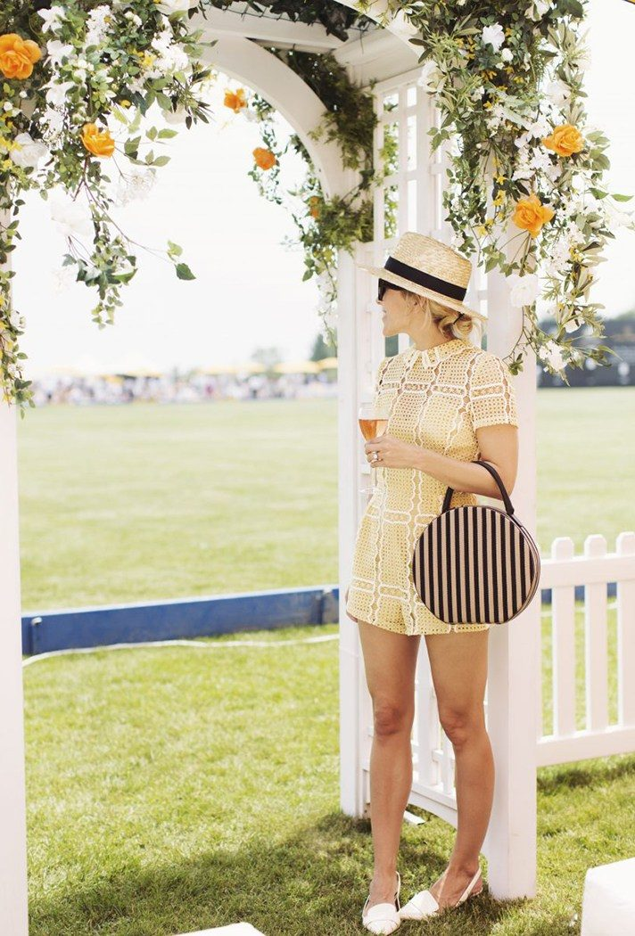 picnic-outfits-damsel-in-dior-7875034