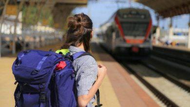 Photo of Преимущества и недостатки при путешествии на поезде