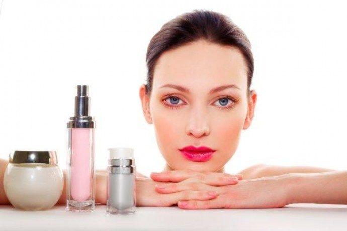 preimushhestva-professionalnoj-kosmetiki-1-4776015