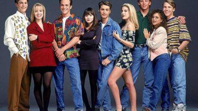 Photo of Мода 1990-х годов: что было стильно носить