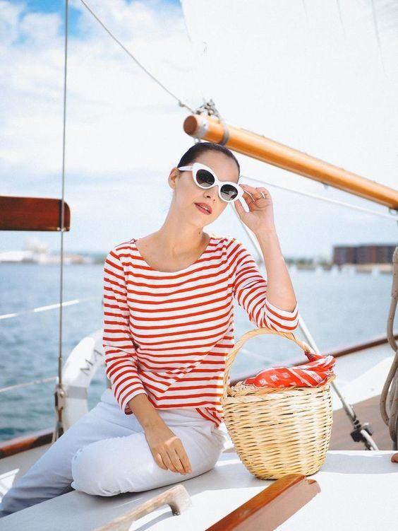 sea-style-5-1101708