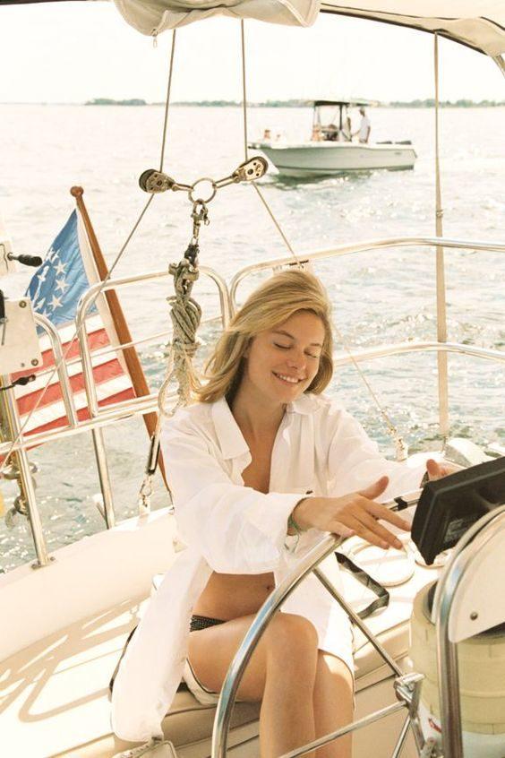 sea-style-6-5040556