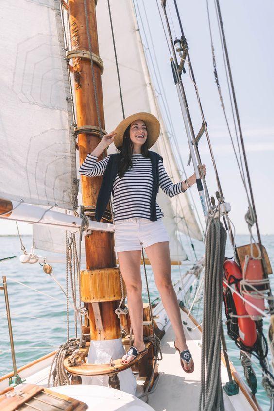 sea-style-7-8034216