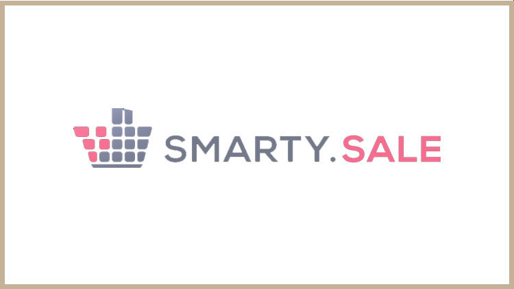 smarty1-7789864