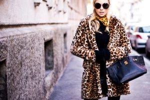 stil_leopard_kak_podobrat_veshchi_v_garderob_s_leopardovym_printom_1-300x200-8597790