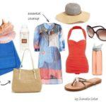 summer-style-01-1118158