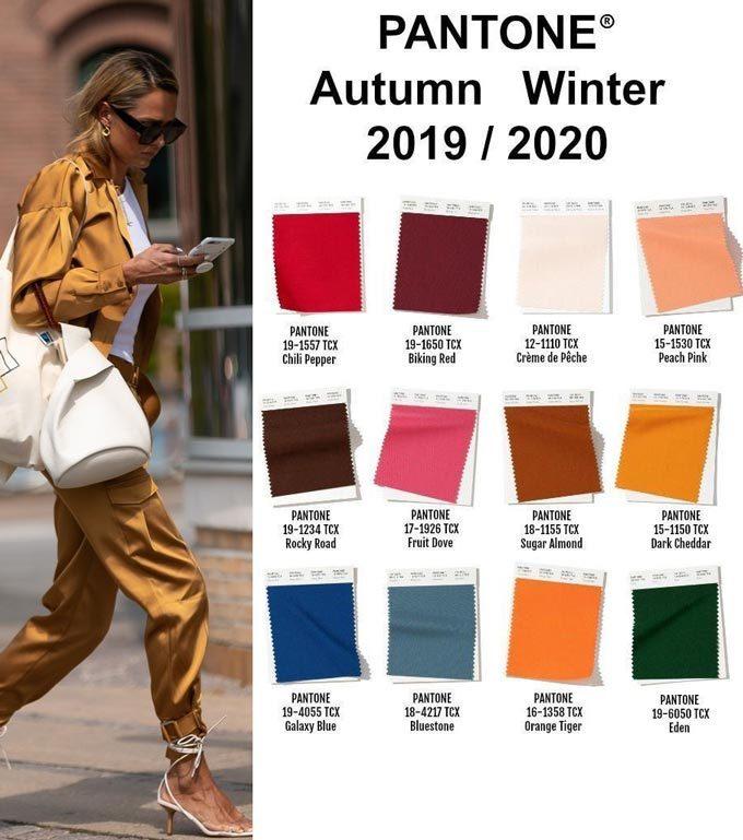 tendencii-mody-osen-zima-2019-2020-foto-8108489