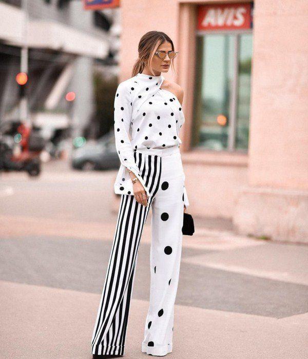 ulichnaya-moda-leto-50-8866331
