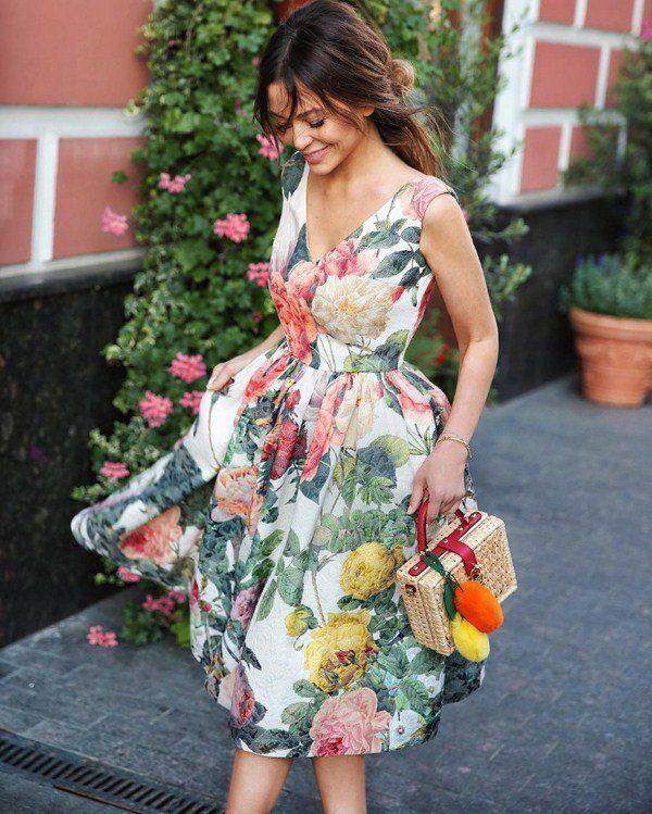 ulichnaya-moda-leto-67-4585099