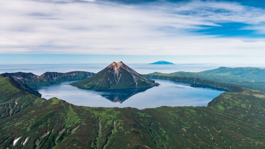 vulkan-kreniczina-1024x576-3627248