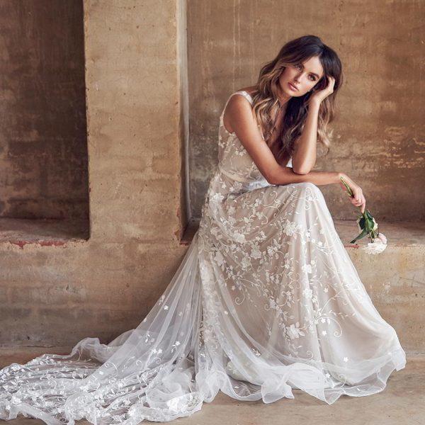 wedding-dress1-1046112