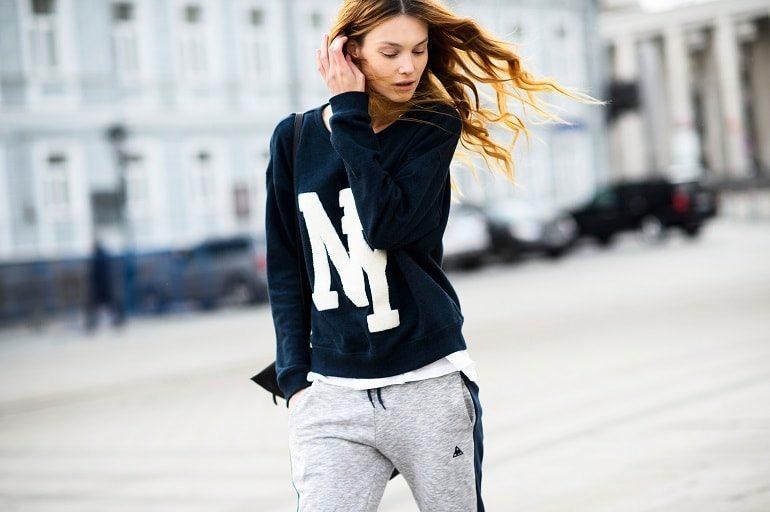 winter-workout-min-7011357