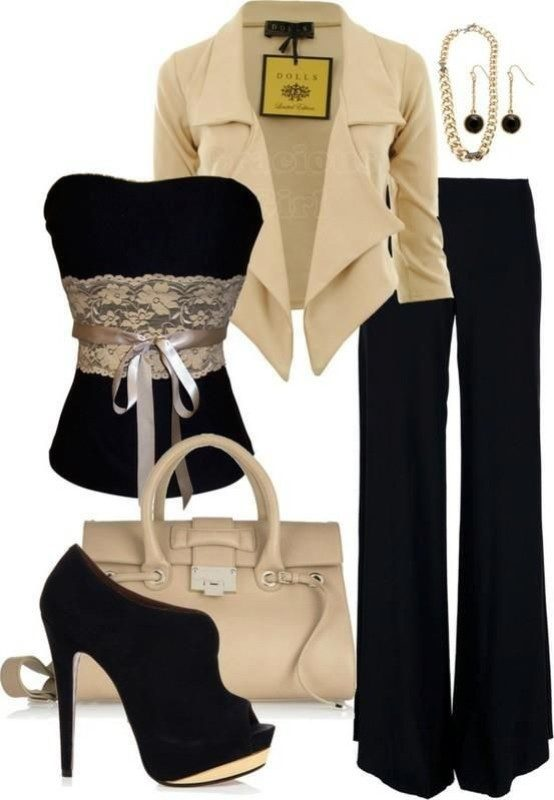 work-outfit-ideas-2017-4-2-6648671