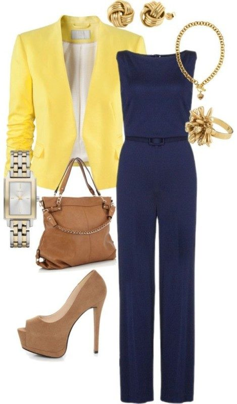 work-outfit-ideas-2017-7-1-7232987