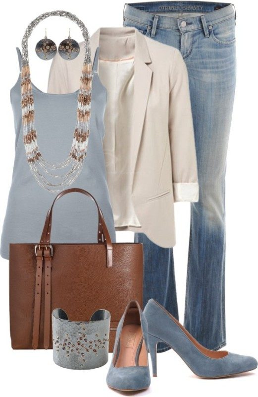 work-outfit-ideas-2017-8-1-8384440