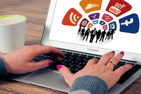 Как продвигать свой личный блог