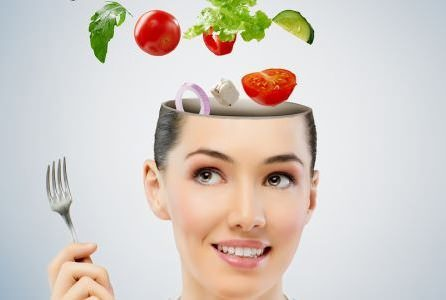 a-beautiful-girl-eating-healthy-food