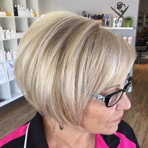 3-ash-blonde-bob-1-3481436