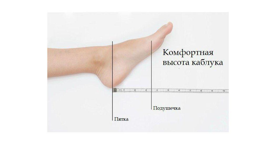 8_kak_vybrat_udobnye_tufli_na_kabluke-4924088