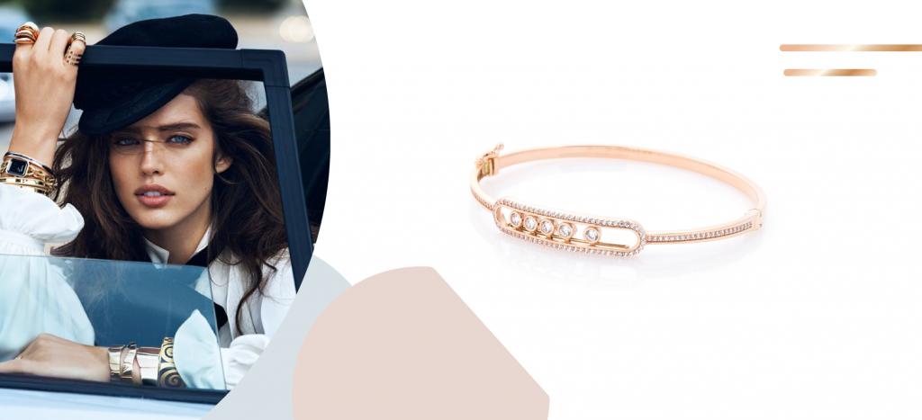 bracelets-01-2589128