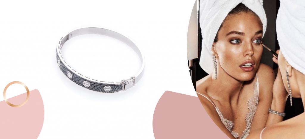 bracelets-02-4174873