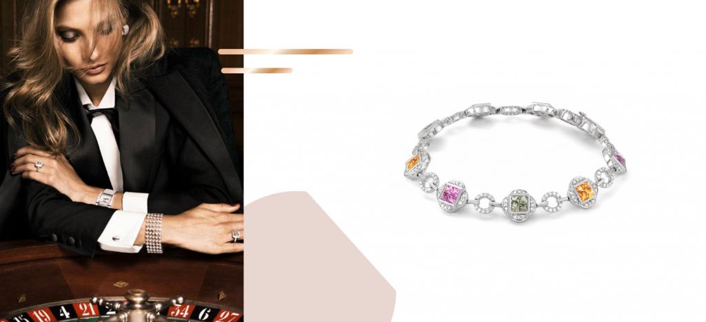 bracelets-03-9847626