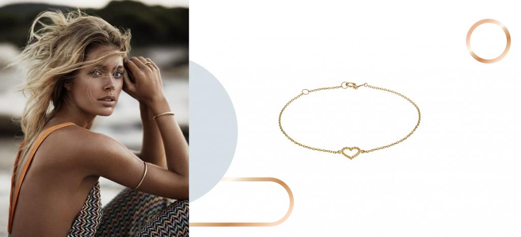 bracelets-05-5468785