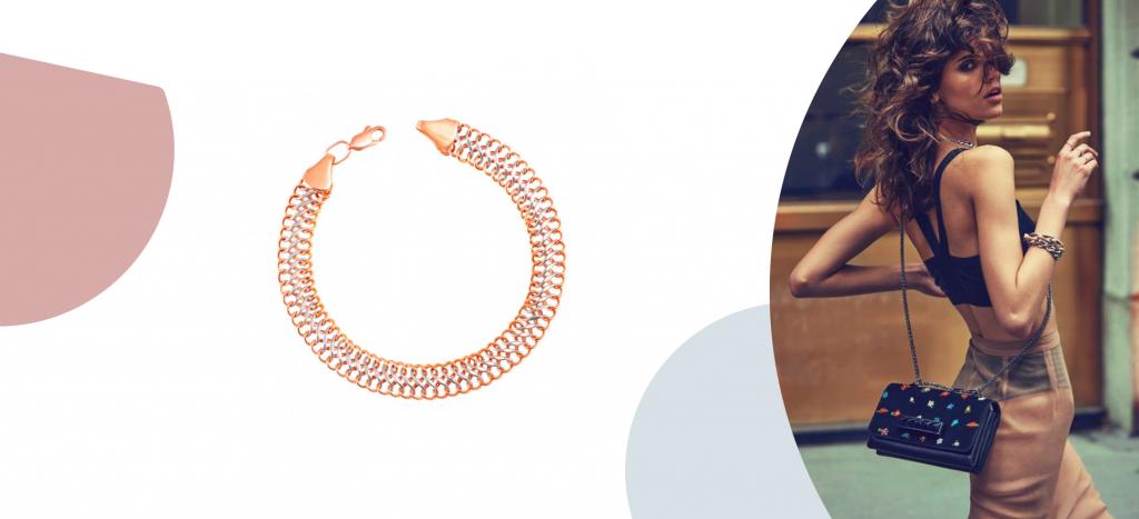 bracelets-08-1566531