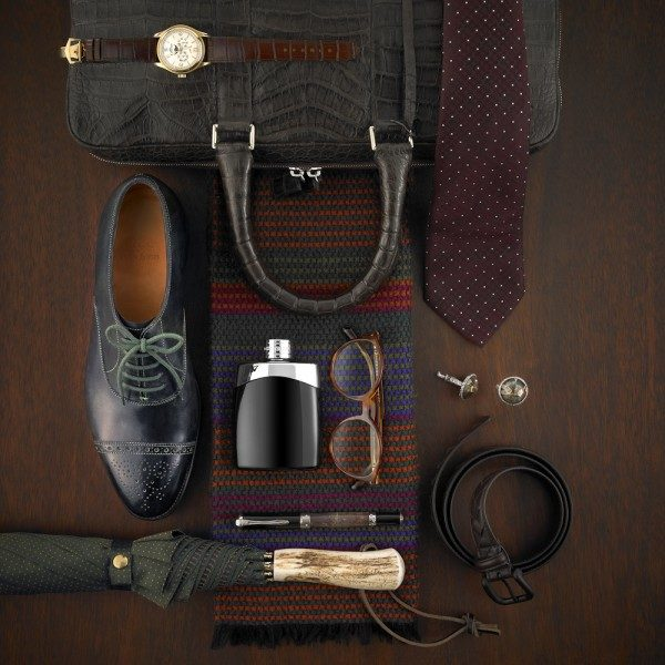 david_arky_mens_accessories11_12-600x600-9551795