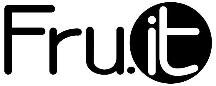 fru-it_-4116586