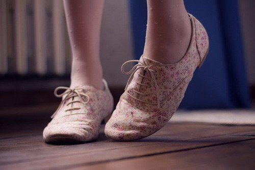 girly-footwear-sneakers-6-5611069