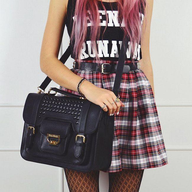 grunge-style-193-9932161