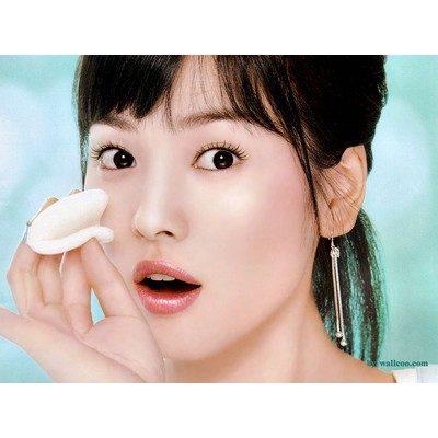 regular-cleansing-toning-moisturising-400x400-3404406
