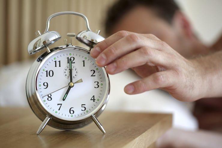 alarm-clock-3923208