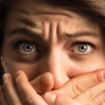 article-img-1-not-afraid-doctors-1048x469