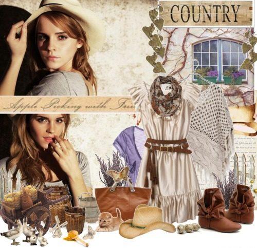 country-6113-original-4316665