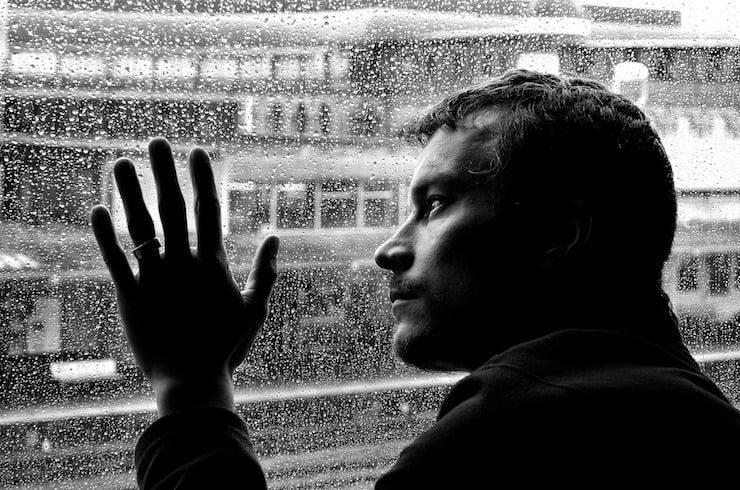 depression-rain-man-2830656