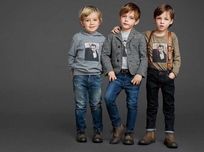 detskaja-moda-vesna-leto-2018-odezhda-na-foto12-4263945
