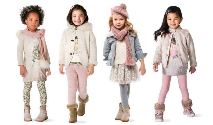 detskaja-moda-vesna-leto-2018-odezhda-na-foto4-700x411-1116658
