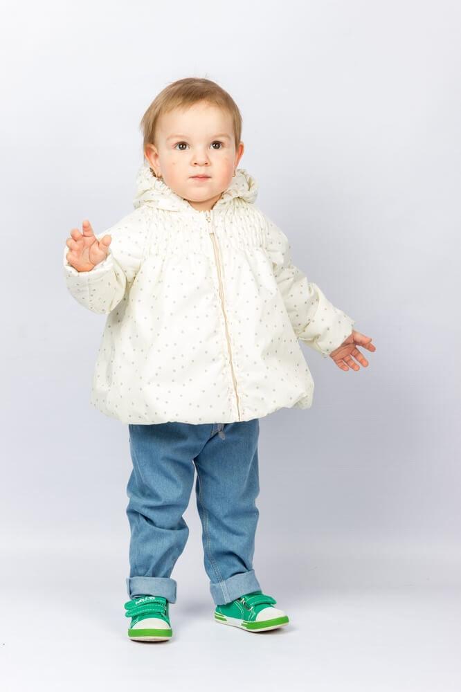 detskaya-moda-vesna-leto-2018-3308782
