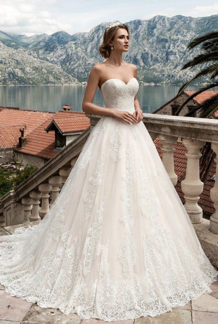 dress_16001_1-700x1040-2562644