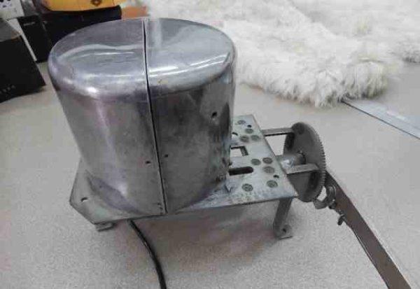 elektrobolvanka-dolzhna-vyglyadet-primerno-kak-na-600x413-6999599