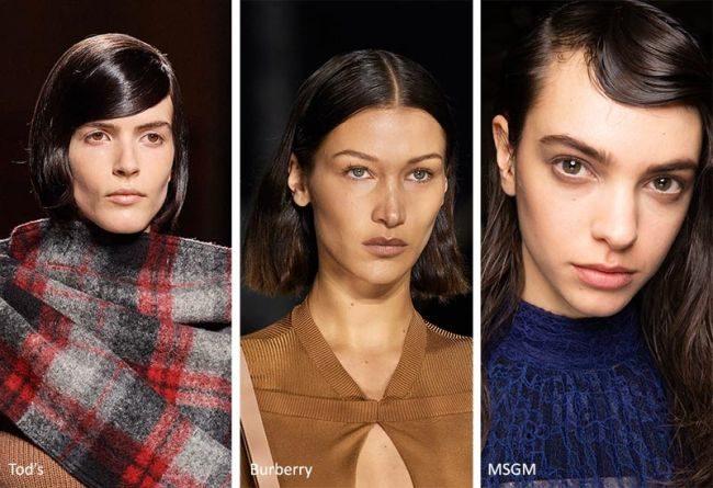 fall-winter-2020-2021-espresso-brown-hair-7568875