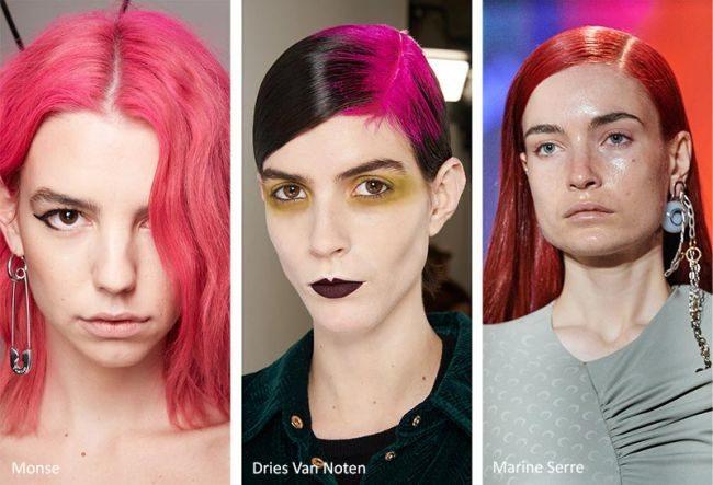 fall-winter-2020-2021-hair-colors-trends-bright-hair-5355741