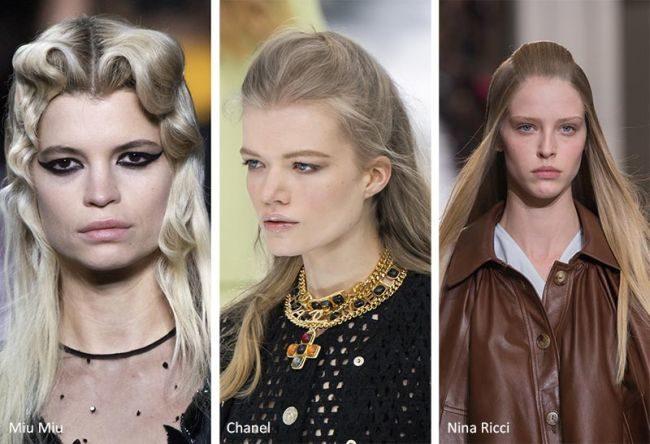 fall-winter-2020-2021-hair-trends-light-ash-blonde-3932625