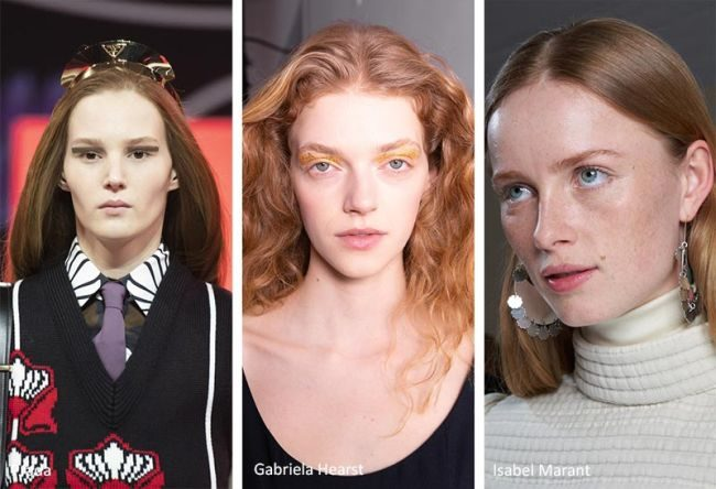fall-winter-2020-2021-trends-strawberry-blonde-hair-2395568