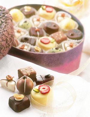 food-sweet-3-8075691
