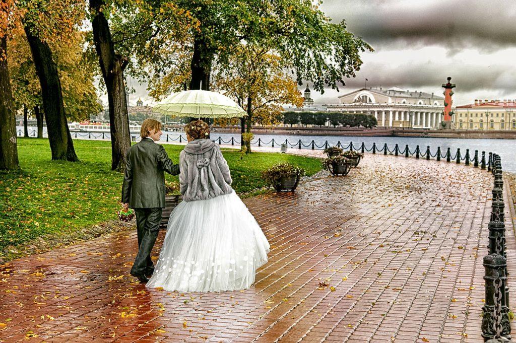 gde-provesti-svadebnuyu-fotosessiyu-1024x681-9445532