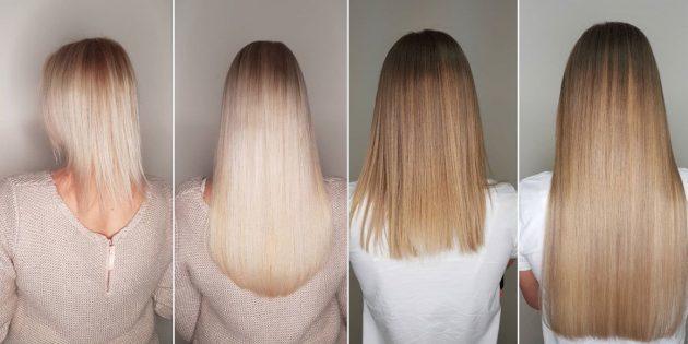 hair2_1545927110-630x315-1562581